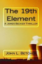 19th-element-lg