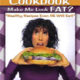 DOES THIS cookbook-fat-cover--240nds10-0509