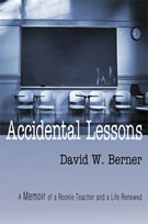accidental-lessons-lg