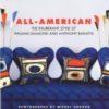 all-american-lg