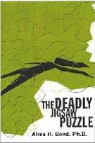 deadly-jigsaw-lg