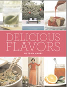 delicious-flavors-lg