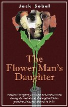 flower-daughter-lg
