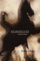 horsegod-lg