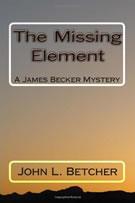 missing-element
