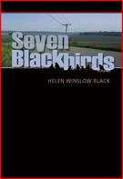 seven-blackbirds-lg