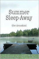 summer-sleep-away-lg