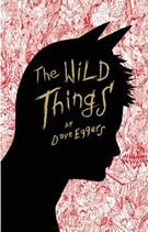 wild-things-lg