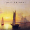Counterpoint - Two Centuries of American Masters