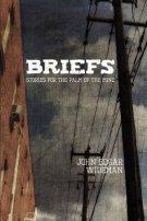 briefs-lg