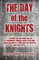 day-knights-lg