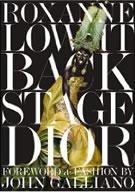 doir-backstage-lg