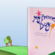 princess-boy-banner