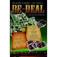 re-deal