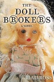 the doll brokers