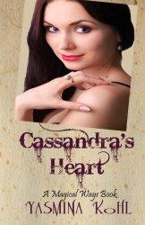 cassandra's