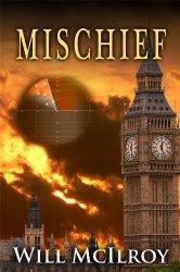 mischief big