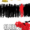 Sleepers Run New Cover