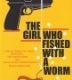 the girl who fished