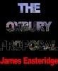 the oxbury