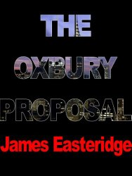 the oxbury big