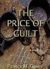 the price of guilt small