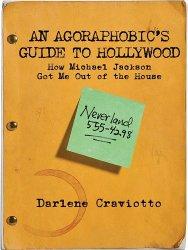 an agoraphobic's