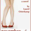 november-surprise1