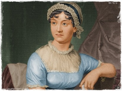 http://indiereader.com/wp-content/uploads/2012/10/jane-austen_in_blue_dress_e5no.jpg