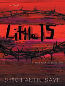 little 15