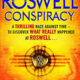 the roswell