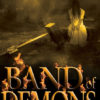Band-of-Demons