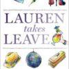 Lauren-Takes-Leave