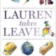 Lauren-Takes-Leave