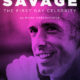 dan savage book