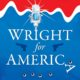 Wright ForAmerica