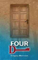 four d