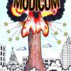 modicum_cover