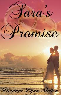 Saras Promise