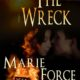 IndieReader Top 10 - The Wreck
