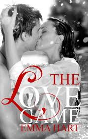 IndieReader Top 10 - The Love Game