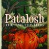 patalosh
