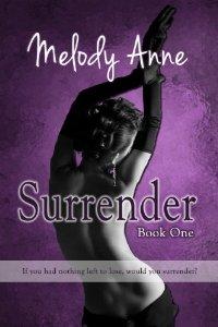surrender MA