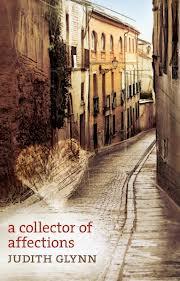 a collector