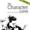 no character