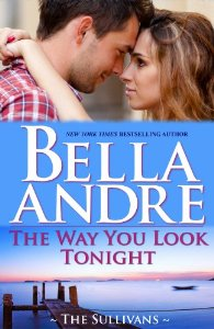 the way you look