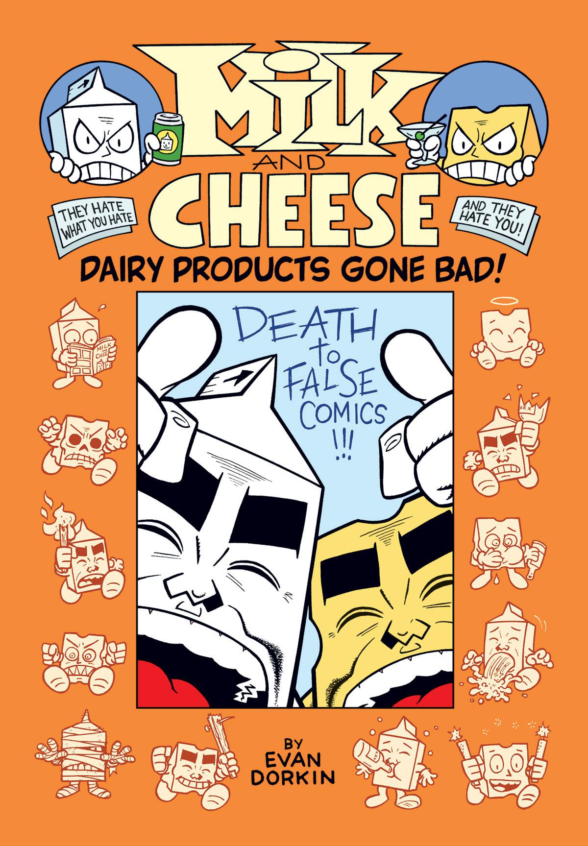 milk-cheese-1.jpg