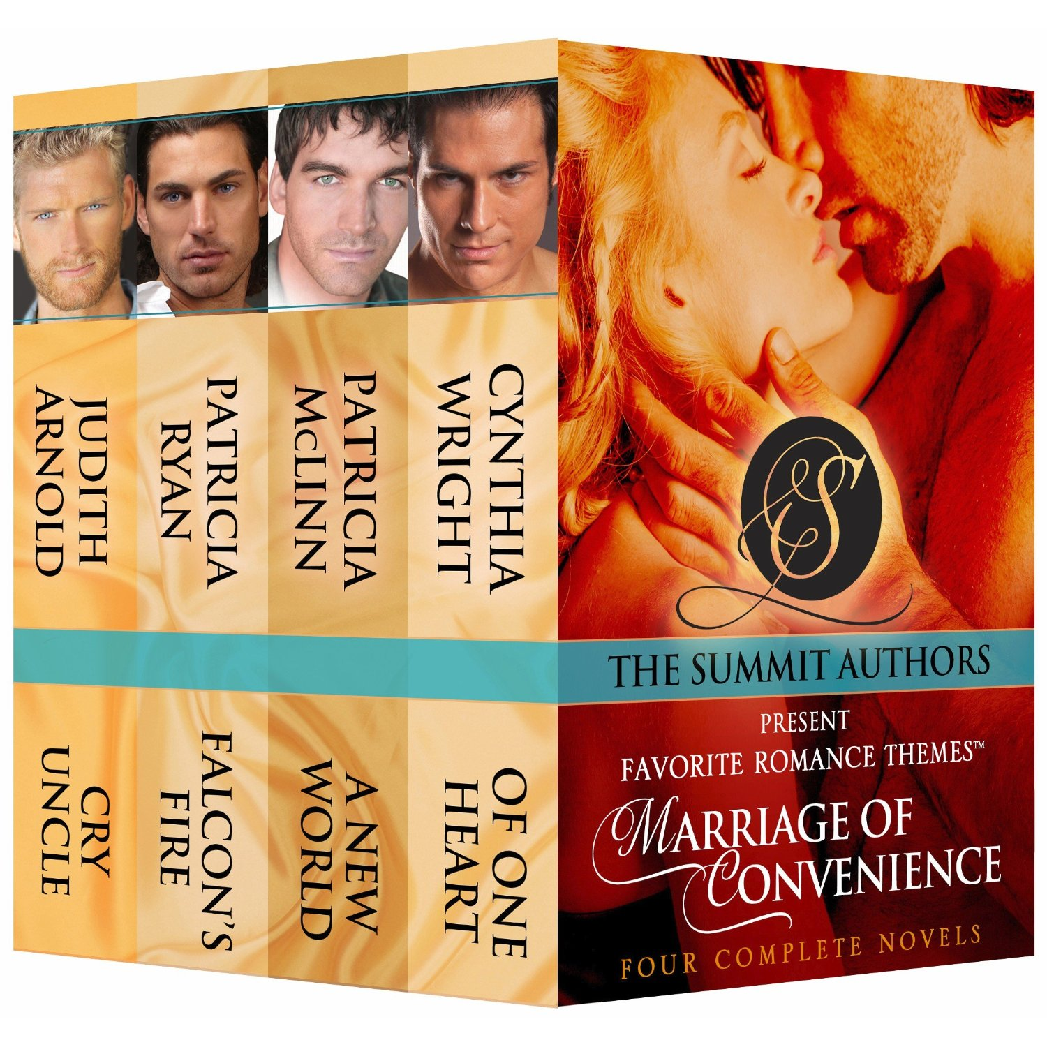 marriage of convenience A marriage of convenience - a woman (jane seymour) raises her sister's child alone, then contends with the boy's father (james brolin) years later when.