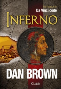 Inferno Robert Langdon 4 By Dan Brown Reviews Discussion