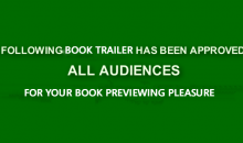 book trailer 1